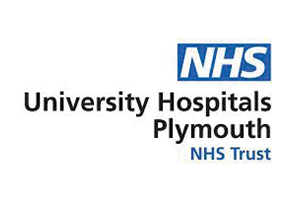Plymouth NHS