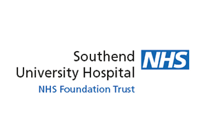 Southend NHS