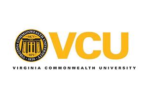Virginia Commonwealth